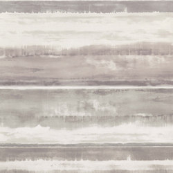 Arty Sugar Urban C2 | Wall tiles | Atlas Concorde