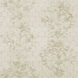 Arty Milk Textile | Wall tiles | Atlas Concorde
