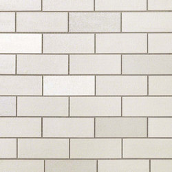Arty Sugar Minibrick | Mosaics | Atlas Concorde