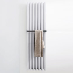 Soho | Towel rails | TUBES
