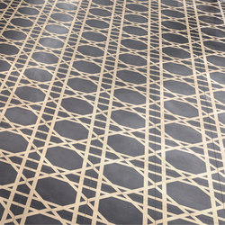 Research and select Concrete/cement flooring from Bisazza online ...