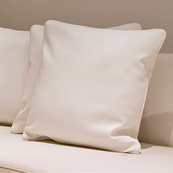 Pillows | Cuscini | Design2Chill
