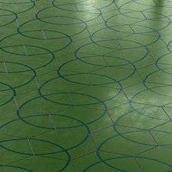 Hayon Compas Galicia D | Floor tiles | Bisazza