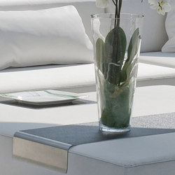 Repose-pied Serveplate | Trays | Design2Chill