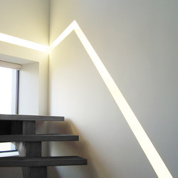 740 / Blade | General lighting | Atelier Sedap