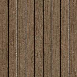 Bord Cinnamon Tatami | Außenfliesen | Atlas Concorde
