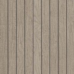 Bord Cumin Tatami | Tiles | Atlas Concorde