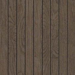 Bord Nutmeg Tatami | Tiles | Atlas Concorde