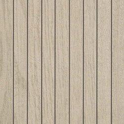 Bord Sesame Tatami | Tiles | Atlas Concorde