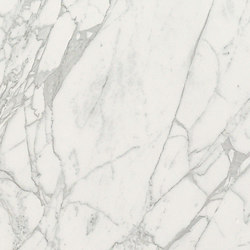 Marvel PRO Statuario Select Wall shiny | Ceramic tiles | Atlas Concorde