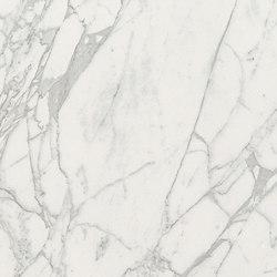 Marvel PRO Statuario Select Wall shiny | Ceramic tiles | Atlas Concorde