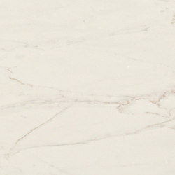 Marvel Pro Cremo Delicato Wall shiny | Ceramic tiles | Atlas Concorde