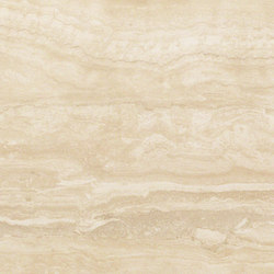 Marvel Pro Travertino Alabastrino Wall shiny | Ceramic tiles | Atlas Concorde