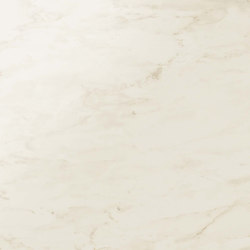Marvel PRO Cremo Delicato Floor honed | Tiles | Atlas Concorde