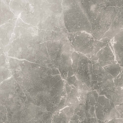 Marvel PRO Grey Fleury Floor honed | Ceramic tiles | Atlas Concorde