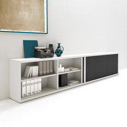 Galaxy | Sideboards / Kommoden | Martex