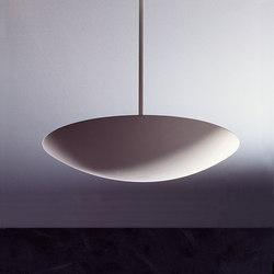 1385 | Éclairage général | Atelier Sedap