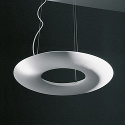 1824 / Halo | General lighting | Atelier Sedap