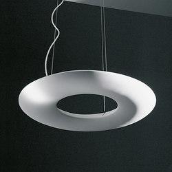1824 / Halo | Iluminación general | Atelier Sedap