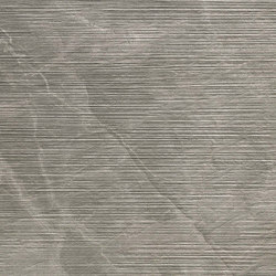 Marvel PRO Grey Fleury Textured 20mm | Facade systems | Atlas Concorde