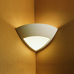 1817 / Angle | General lighting | Atelier Sedap