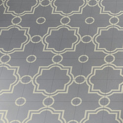 BDS Temple Beton | Concrete/cement floor tiles | Bisazza