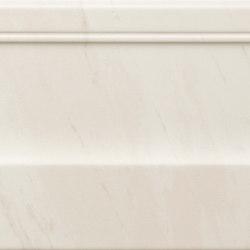 Marvel PRO Cremo Delicato | Baseboards | Atlas Concorde