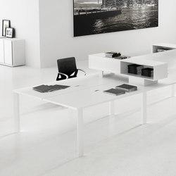 UM Operative | Table dividers | Famo