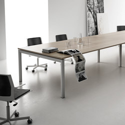 XE Meeting | Conference tables | Famo