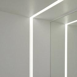 772 / Micro Blade 50 | Profiles | Atelier Sedap
