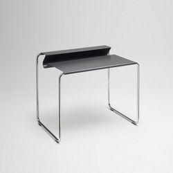 PS07 | Desks | Müller Möbelfabrikation