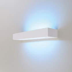 3074 / Sucre LED 30 | General lighting | Atelier Sedap