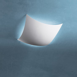 3135 / Petite Voile | General lighting | Atelier Sedap