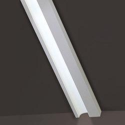 840 / X-Blade | Barrettes d'éclairage | Atelier Sedap