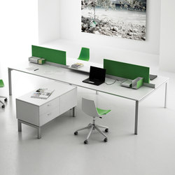 XE Operative | AV tables | Famo