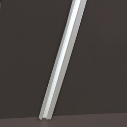 870 / Micro X-Blade | Profiles | Atelier Sedap