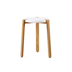 Happy Stool | Sgabelli | A2 designers AB