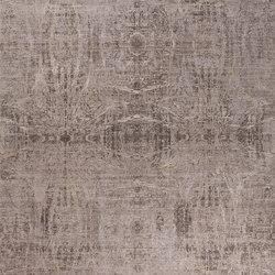 Anamika brown | Alfombras / Alfombras de diseño | THIBAULT VAN RENNE