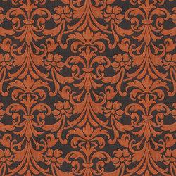 Chic 62427 | 101 | Tissus pour rideaux | Saum & Viebahn