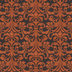 Chic 62427 | 101 | Curtain fabrics | Saum & Viebahn