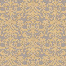 Chic 62427 | 200 | Curtain fabrics | Saum & Viebahn