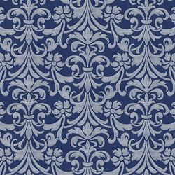 Chic 62427 | 300 | Tissus pour rideaux | Saum & Viebahn