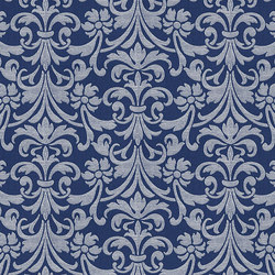 Chic 62427 | 300 | Curtain fabrics | Saum & Viebahn