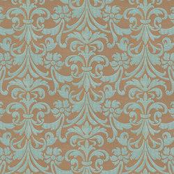 Chic 62427 | 301 | Curtain fabrics | Saum & Viebahn