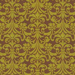Chic 62427 | 400 | Curtain fabrics | Saum & Viebahn