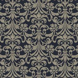 Chic 62427 | 900 | Curtain fabrics | Saum & Viebahn