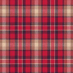 Chic 62428 | 100 | Curtain fabrics | Saum & Viebahn