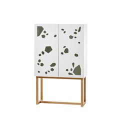 Sneek Peek Cabinet | Cabinets | A2 designers AB
