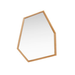 Sneak Peek Mirror | Wall mirrors | A2 designers AB