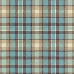 Chic 62428 | 301 | Curtain fabrics | Saum & Viebahn